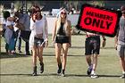 Celebrity Photo: Ava Sambora 5184x3456   2.3 mb Viewed 3 times @BestEyeCandy.com Added 234 days ago