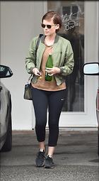 Celebrity Photo: Kate Mara 1469x2677   1.1 mb Viewed 18 times @BestEyeCandy.com Added 22 days ago