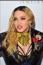 Celebrity Photo: Madonna 1200x1804   367 kb Viewed 78 times @BestEyeCandy.com Added 81 days ago