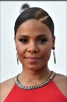 Celebrity Photo: Sanaa Lathan 1493x2247   776 kb Viewed 71 times @BestEyeCandy.com Added 185 days ago