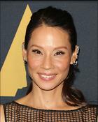 Celebrity Photo: Lucy Liu 1470x1838   190 kb Viewed 23 times @BestEyeCandy.com Added 42 days ago