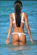 Celebrity Photo: Izabel Goulart 1200x1800   259 kb Viewed 59 times @BestEyeCandy.com Added 46 days ago