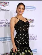 Celebrity Photo: Paula Patton 2755x3600   1.1 mb Viewed 94 times @BestEyeCandy.com Added 258 days ago