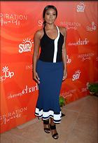 Celebrity Photo: Gabrielle Union 1470x2146   271 kb Viewed 52 times @BestEyeCandy.com Added 768 days ago