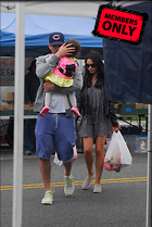 Celebrity Photo: Mila Kunis 2142x3200   1.8 mb Viewed 0 times @BestEyeCandy.com Added 11 days ago