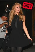 Celebrity Photo: Paris Hilton 3456x5184   1.7 mb Viewed 1 time @BestEyeCandy.com Added 9 days ago