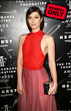 Celebrity Photo: Mary Elizabeth Winstead 3540x5544   1.6 mb Viewed 0 times @BestEyeCandy.com Added 16 days ago