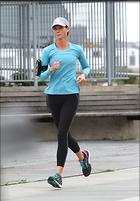 Celebrity Photo: Christy Turlington 1200x1725   250 kb Viewed 65 times @BestEyeCandy.com Added 205 days ago