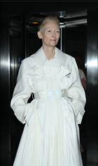 Celebrity Photo: Tilda Swinton 1200x2029   177 kb Viewed 43 times @BestEyeCandy.com Added 326 days ago
