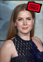 Celebrity Photo: Amy Adams 3390x4854   2.4 mb Viewed 8 times @BestEyeCandy.com Added 606 days ago