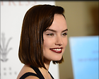 Celebrity Photo: Daisy Ridley 2400x1920   326 kb Viewed 33 times @BestEyeCandy.com Added 66 days ago