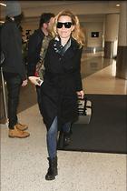 Celebrity Photo: Elizabeth Banks 1200x1800   325 kb Viewed 12 times @BestEyeCandy.com Added 52 days ago