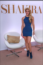 Celebrity Photo: Shakira 2081x3121   416 kb Viewed 81 times @BestEyeCandy.com Added 28 days ago