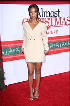 Celebrity Photo: Gabrielle Union 2560x3840   945 kb Viewed 117 times @BestEyeCandy.com Added 303 days ago