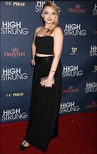 Celebrity Photo: Elisabeth Harnois 2400x3811   1,006 kb Viewed 79 times @BestEyeCandy.com Added 691 days ago