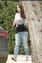 Celebrity Photo: Mila Kunis 1200x1793   514 kb Viewed 32 times @BestEyeCandy.com Added 49 days ago
