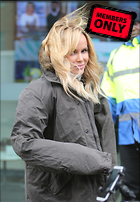 Celebrity Photo: Amanda Holden 2384x3440   2.2 mb Viewed 10 times @BestEyeCandy.com Added 394 days ago