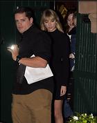 Celebrity Photo: Taylor Swift 1200x1529   145 kb Viewed 6 times @BestEyeCandy.com Added 15 days ago