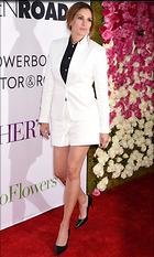 Celebrity Photo: Julia Roberts 2400x3995   1,102 kb Viewed 27 times @BestEyeCandy.com Added 37 days ago