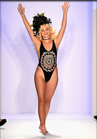 Celebrity Photo: Ava Sambora 2096x3000   906 kb Viewed 328 times @BestEyeCandy.com Added 282 days ago