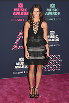 Celebrity Photo: Danica Patrick 2022x3000   978 kb Viewed 121 times @BestEyeCandy.com Added 178 days ago