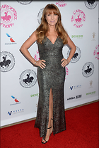 Celebrity Photo: Jane Seymour 1470x2187   484 kb Viewed 277 times @BestEyeCandy.com Added 214 days ago
