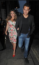 Celebrity Photo: Kelly Brook 2700x4422   1.2 mb Viewed 2 times @BestEyeCandy.com Added 15 days ago
