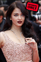 Celebrity Photo: Aishwarya Rai 2600x3898   3.2 mb Viewed 4 times @BestEyeCandy.com Added 291 days ago