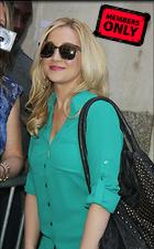 Celebrity Photo: Kellie Pickler 3072x4944   3.2 mb Viewed 0 times @BestEyeCandy.com Added 7 days ago