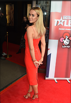 Celebrity Photo: Amanda Holden 2830x4130   944 kb Viewed 217 times @BestEyeCandy.com Added 405 days ago