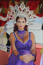 Celebrity Photo: Amy Childs 1200x1830   390 kb Viewed 183 times @BestEyeCandy.com Added 822 days ago