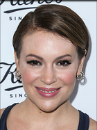 Celebrity Photo: Alyssa Milano 2712x3616   949 kb Viewed 75 times @BestEyeCandy.com Added 266 days ago