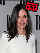 Celebrity Photo: Courteney Cox 2761x3600   2.0 mb Viewed 9 times @BestEyeCandy.com Added 826 days ago