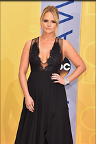 Celebrity Photo: Miranda Lambert 800x1201   70 kb Viewed 84 times @BestEyeCandy.com Added 144 days ago