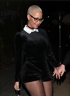 Celebrity Photo: Amber Rose 1200x1631   151 kb Viewed 82 times @BestEyeCandy.com Added 164 days ago