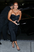 Celebrity Photo: Adrienne Bailon 1200x1800   171 kb Viewed 98 times @BestEyeCandy.com Added 742 days ago