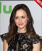 Celebrity Photo: Alexis Bledel 1200x1456   250 kb Viewed 25 times @BestEyeCandy.com Added 8 days ago