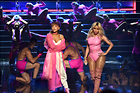 Celebrity Photo: Ariana Grande 3600x2392   1,047 kb Viewed 25 times @BestEyeCandy.com Added 176 days ago