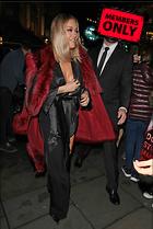 Celebrity Photo: Rita Ora 2848x4252   1.8 mb Viewed 1 time @BestEyeCandy.com Added 19 days ago