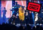 Celebrity Photo: Ariana Grande 4703x3245   2.1 mb Viewed 0 times @BestEyeCandy.com Added 137 days ago