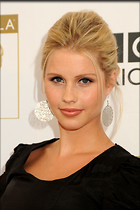 Celebrity Photo: Claire Holt 2000x3000   500 kb Viewed 51 times @BestEyeCandy.com Added 213 days ago