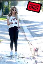 Celebrity Photo: Ashley Tisdale 2108x3162   1.4 mb Viewed 2 times @BestEyeCandy.com Added 180 days ago