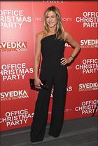 Celebrity Photo: Jennifer Aniston 689x1024   210 kb Viewed 646 times @BestEyeCandy.com Added 27 days ago