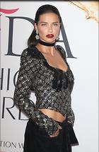 Celebrity Photo: Adriana Lima 1200x1839   268 kb Viewed 9 times @BestEyeCandy.com Added 15 days ago