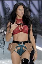 Celebrity Photo: Adriana Lima 1200x1803   258 kb Viewed 82 times @BestEyeCandy.com Added 77 days ago