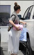 Celebrity Photo: Jessica Biel 1200x1928   222 kb Viewed 55 times @BestEyeCandy.com Added 18 days ago