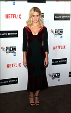 Celebrity Photo: Alice Eve 1200x1897   176 kb Viewed 65 times @BestEyeCandy.com Added 125 days ago
