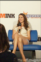 Celebrity Photo: Amy Acker 690x1032   111 kb Viewed 304 times @BestEyeCandy.com Added 691 days ago
