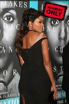 Celebrity Photo: Gabrielle Union 3648x5472   3.2 mb Viewed 1 time @BestEyeCandy.com Added 38 days ago