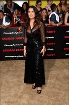 Celebrity Photo: Salma Hayek 680x1024   263 kb Viewed 18 times @BestEyeCandy.com Added 24 days ago